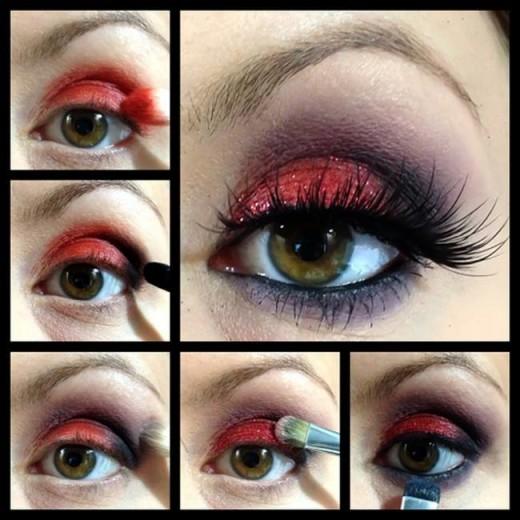 beautiful-eyes-make-styles-2013-2014