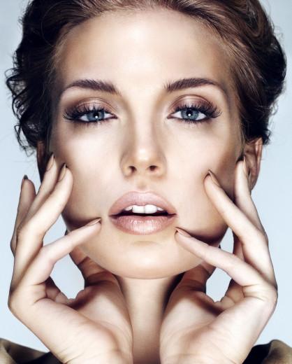beautiful-natural-eye-makeup-tips-2013-2014