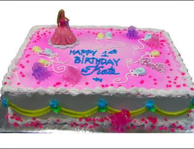 birthday-cake-design-for-baby-girl-2013 2014
