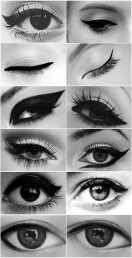 different-eye-shape-makeup-tips-2013-2014