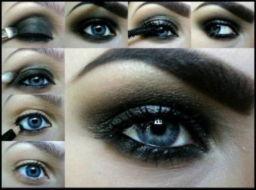 easy-tips-for-stylish-smoky-eyes-makeup-2013-2014