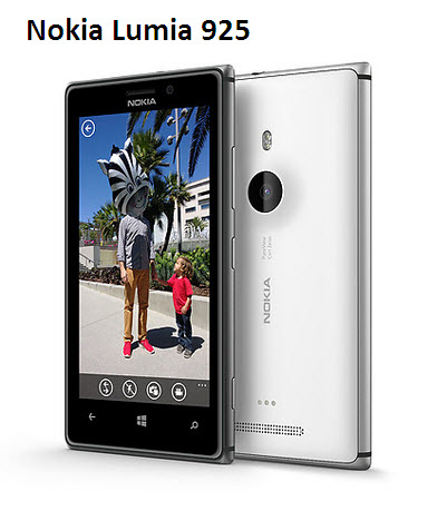 Nokia Lumia 720 Price Specifications In Pakistan 2013 Mobiles - Xbox