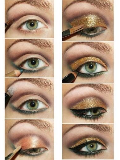 latest-bollywood-actress-eyes-makeup-styles-2013-2014