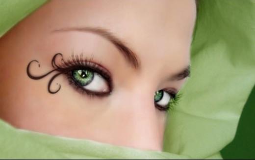 latest-day-eye-make-up-pictute-2013-2014