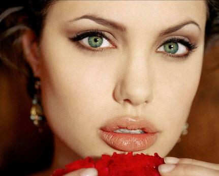 latest-hollywood-actress-eyes-makeup-trends-2013-2014