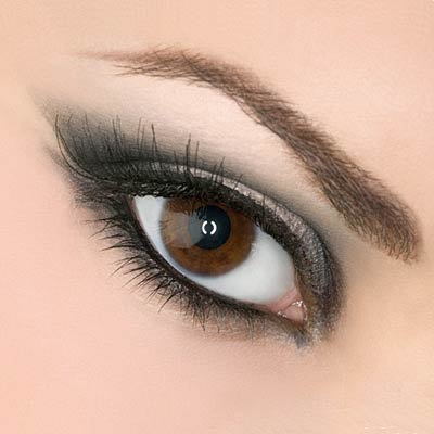 latest-pakistani-eyes-makeup-trends-2013-2014