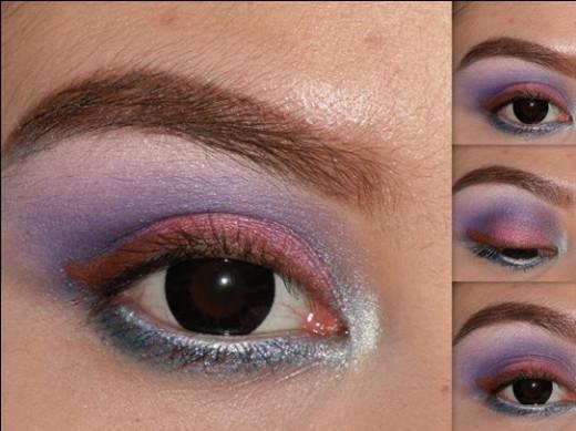 stylish-eye-make-for-teenage-girls-2013-2014