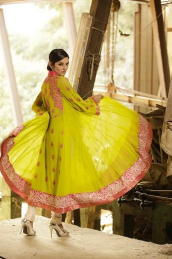 stylish-frock-designs-for-girls-2013-2014