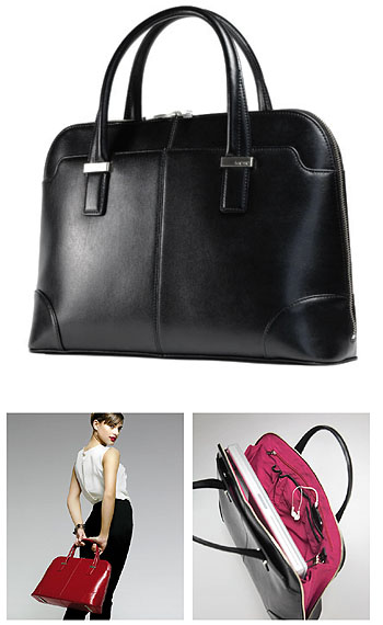 Laptop handbags. Online shoes for women