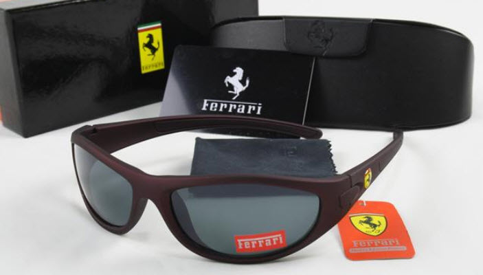 31a7275a88c7 Most Expensive Glasses Brands