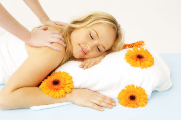 of swedish type massage what are advantages of massage therapy