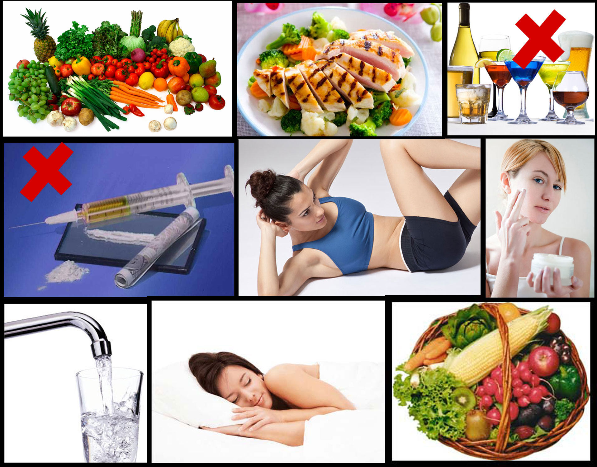 Health Tips Of The Day In Hindi For 2012 Images For Men