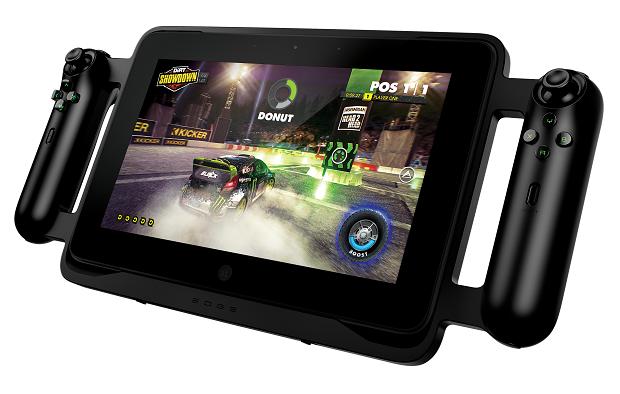 razer-edge-pro-windows-8-gaming-tablet-pc