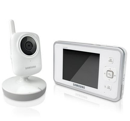 latest baby monitor webcam mic system 2014 review and price itsmyideas great minds discuss ideas. Black Bedroom Furniture Sets. Home Design Ideas